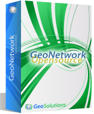 GN geosolution